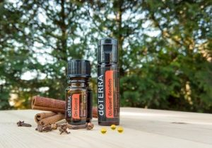 Essential oils are so good for so many things. In here however, we'll focused on those oils to protect your respiratory system.
